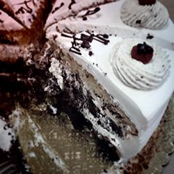cake-nov-2014