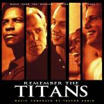 Remember-the-Titans