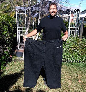 pants-smallimage